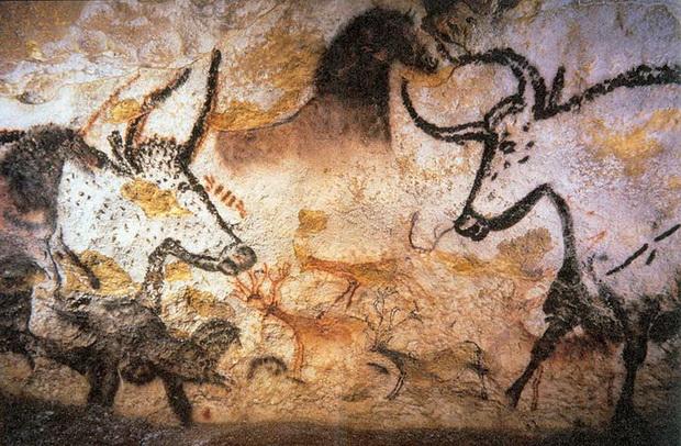 Пештерата Ласко која и Пикасо го оставила без здив