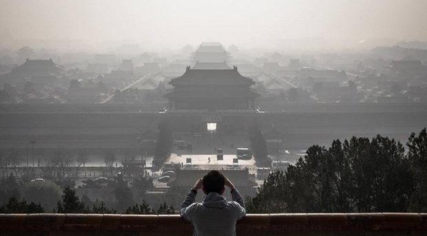 Зелена револуција: До 2060 година Кина станува јаглеродно неутрална земја