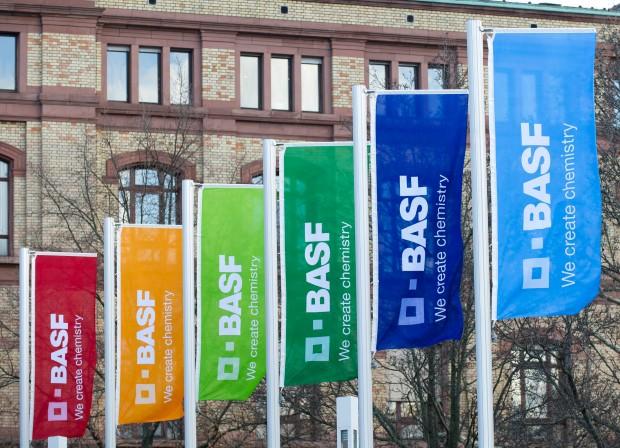 BASF стартуваше програма за финансирање на стартап идеи во регионот