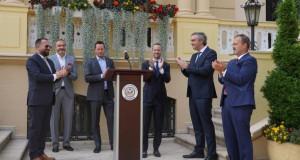 Белград и Приштина планираат електрана со литиумски батерии за складиштење на енергија