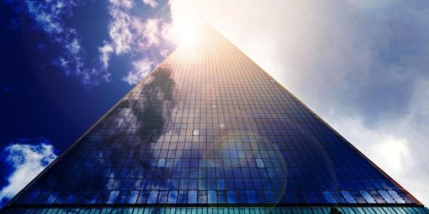 Органските соларни ќелии носат револуција во градежништвото