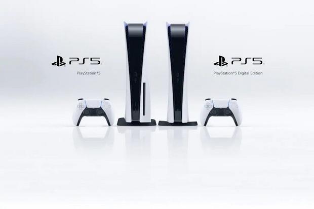 """Новиот """"PlayStation 5"""" во ноември, цена 400 и 500 долари (видео)"""