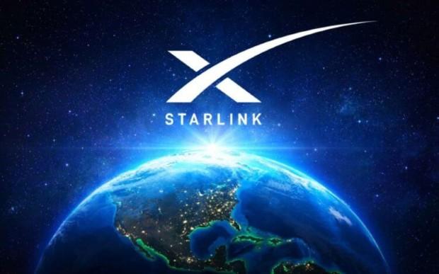 Илон Маск ветува побрз интернет за целата планета