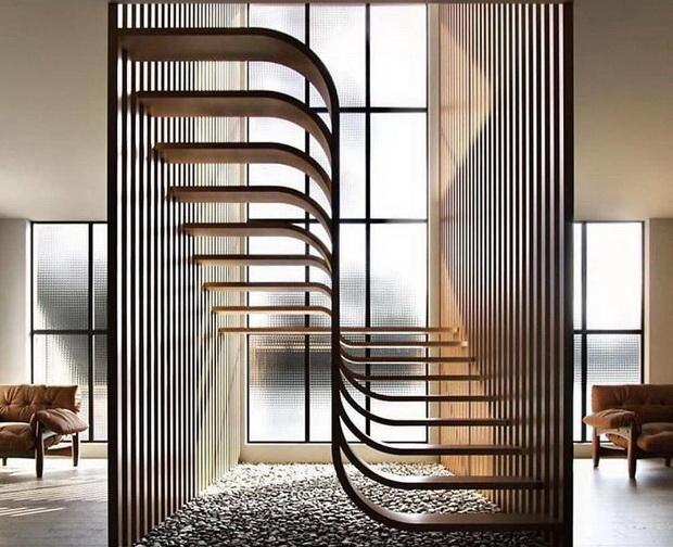"""Примери на модерен дизајн од страницата на Инстаграм """"Call It Design"""""""