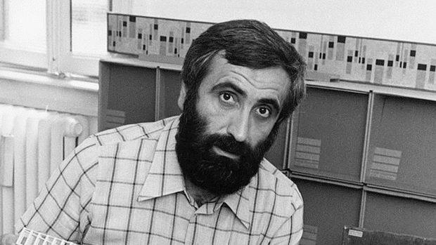 Почина италијанскиот дизајнер на мебел Енцо Мари
