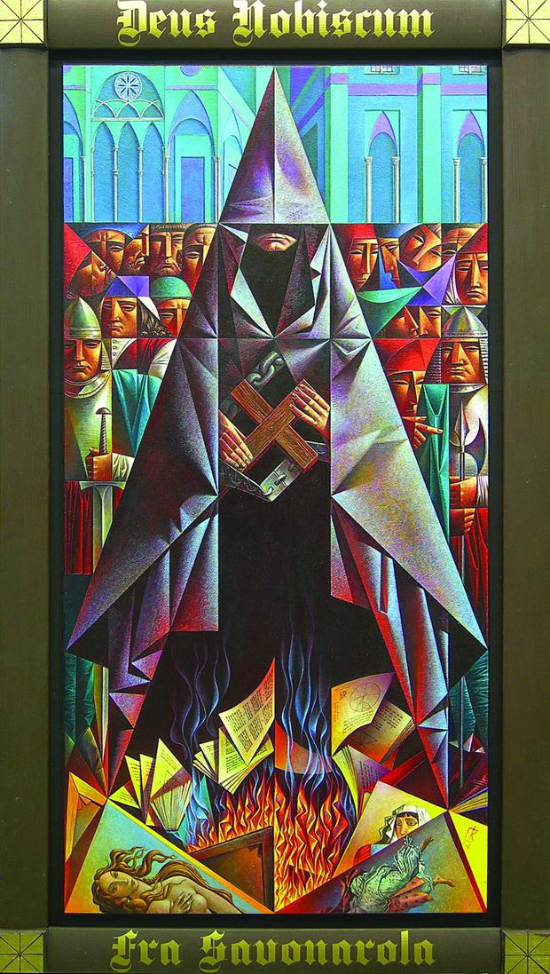 Fra_Savonarola_resize