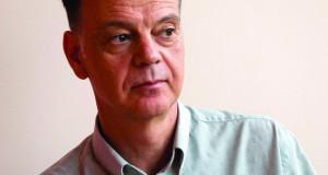 """Професор Мирослав Грчев: """"Скопје 2014"""" е архитектонскиот Армагедон"""