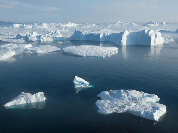 Grenland2