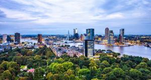 Дел од градовите во ЕУ се селат на еколошки систем за греење и ладење
