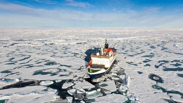 arktik2