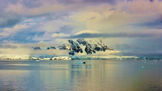 arktik3