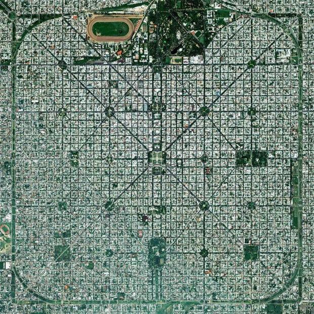 gradovi11