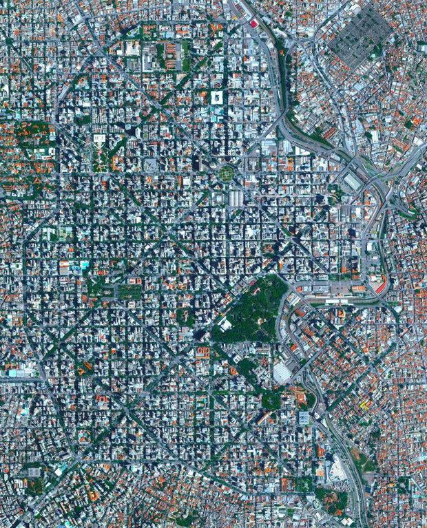 gradovi3