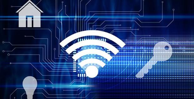 Хрватското електростопанство започна пилот проект за паметни мрежи вреден 24 милиони евра