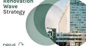 Објавена стратегија за масовна енергетска реконструкција на зградите во ЕУ