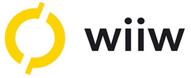 wiiw2
