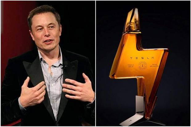 Дали сте расположени за Teslaquilа на Илон Маск?