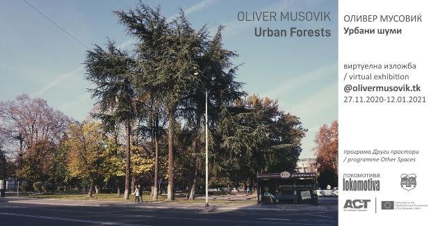 Oliver-Musovik_Urbani-shumi