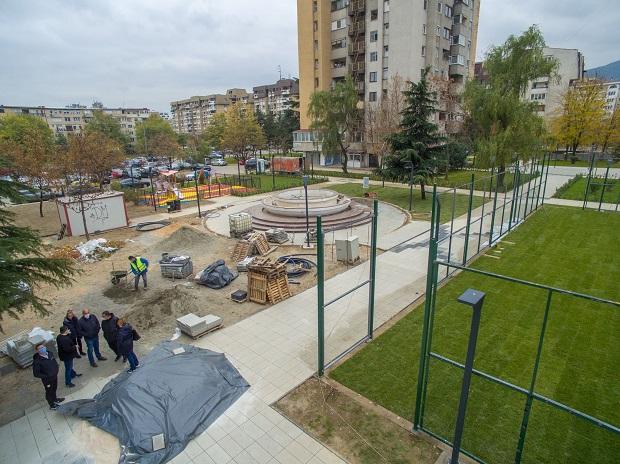 Park Bojmija (5)