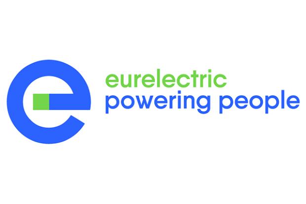 eurelectric3