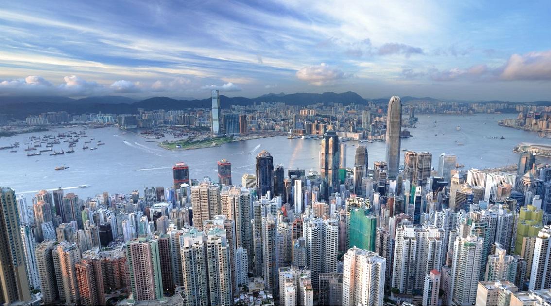 Пандемијата го промени списокот на најскапи градови во светот