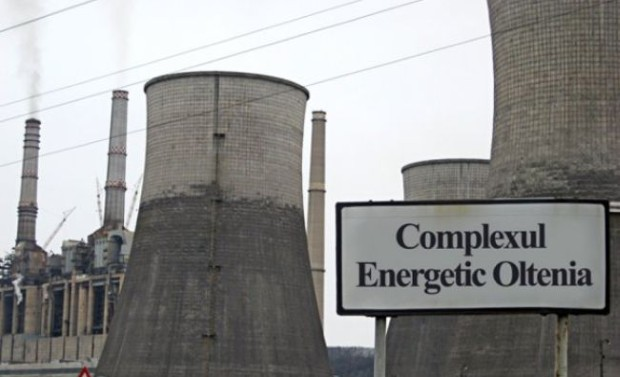 Романија одлучи да се збогува со јагленот