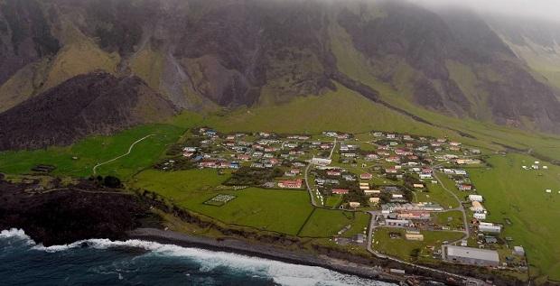 ostrov2