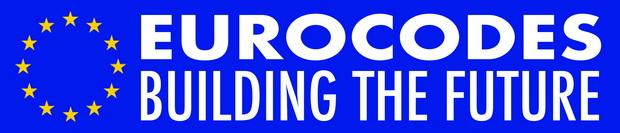 171113-Eurocodes-logo-OT_resize