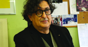 Мишко Ралев: Моќта на ААМ произлегува од моќта на секој архитект поединечно