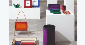Лансирана најнова дизајнерска колекција Berluti Objects
