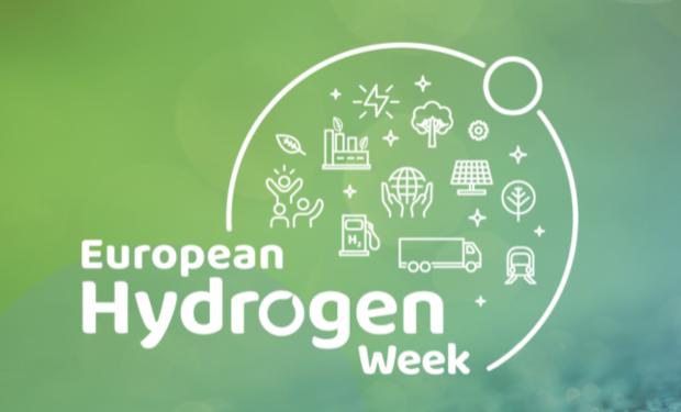 Европска недела на водородот: ЕУ промовира иновации и нуди финансирање