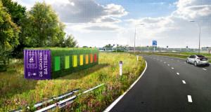 Холандија доби енергетски најодржлив пат