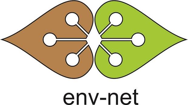 env-net-logo