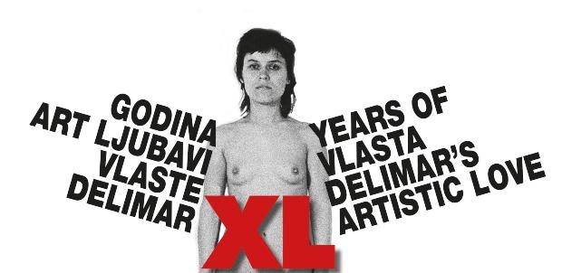"Утре изложбата ""Четриесет години љубов кон уметноста на Власта Делимар"""