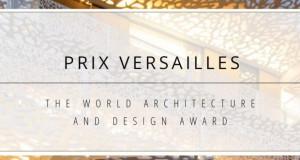 Објавени добитниците на Prix Versailles 2020