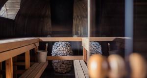 Финската сауна вклучена во списокот на УНЕСКО за културно наследство