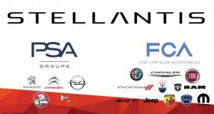 Европската комисија го одобри спојувањето на Fiat Chrysler и Peugeot