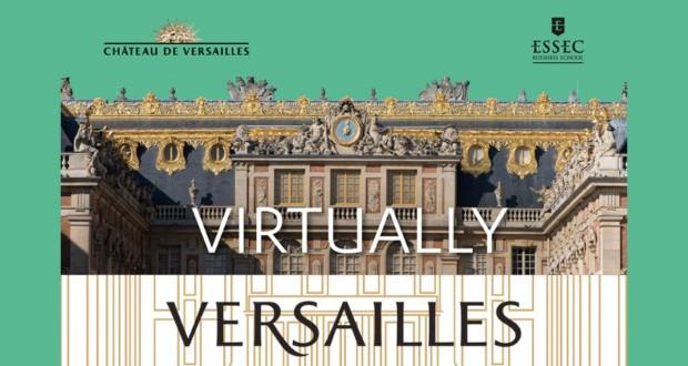 Шест најдобри светски музеи кои нудат виртуелни посети