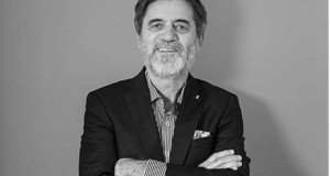 "Архитект Ѓоко Радовановиќ добитник на наградата за животно дело ""Андреја Дамјанов"""