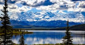 Дали најголемото прибежиште за диви животни на Алјаска ќе биде нафтено поле