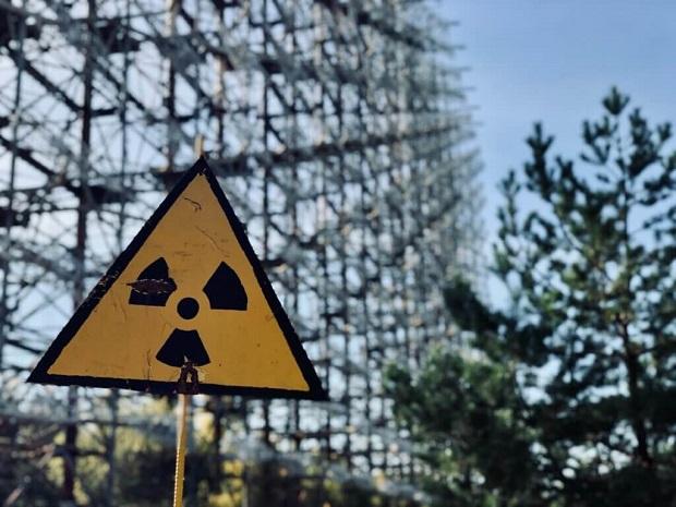 Cernobil1