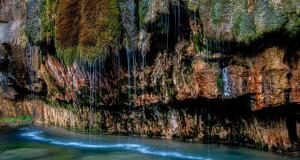 Луксембург има најзаштитени природни области, Македонија е на дното на листата