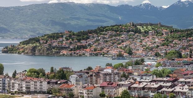 УНЕСКО со нови препораки за Охрид испишани на 200 страници