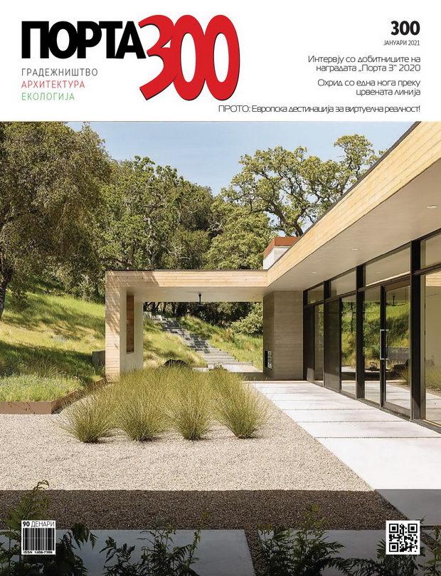 Porta300_cover_webopti