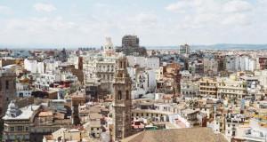 Валенсија е најздравото место за живеење на планетата Земја