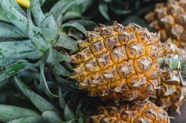 Еколошки дронови направени од ананас