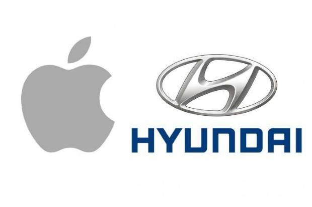 apple-hyundai2