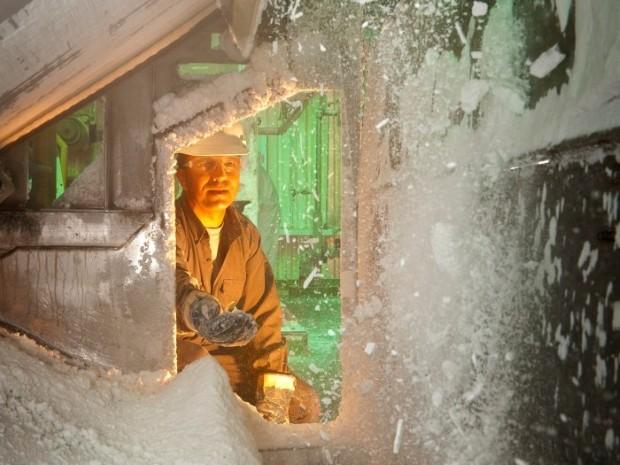 Словенци вложуваат милиони во истражувања на литиум, на границата помеѓу Србија и БиХ