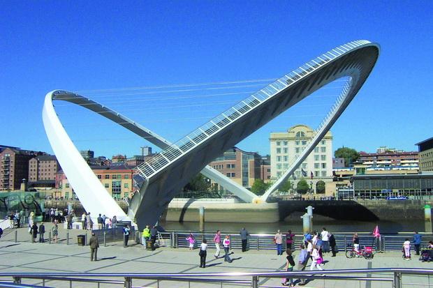 najcudni gradbi-gejtshed most1_resize
