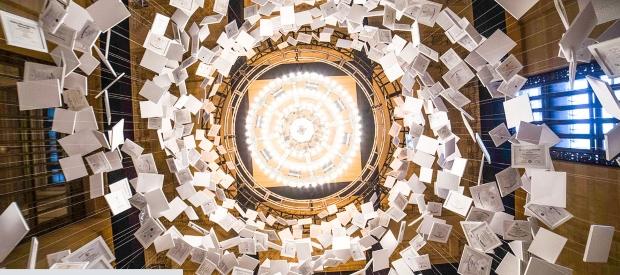 Da Vinci of Debt, најскапо уметничко дело на светот